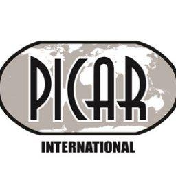 Logo-final-Picar-01-256x256
