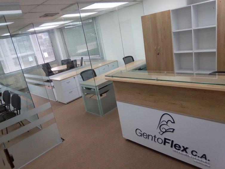 Gentoflex