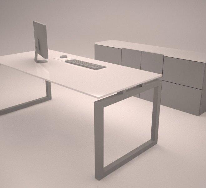 escritorio-cubo-blanco