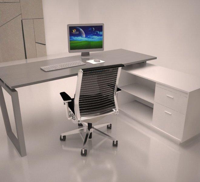 escritorio-fsc-2